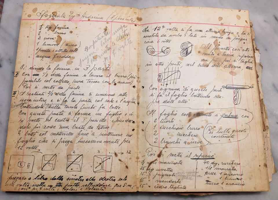 frittole-quaderno-2