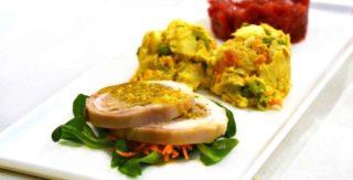 Alba. Osteria dell'Arco per mangiare le Langhe con un ottimo rapporto qualità - prezzo