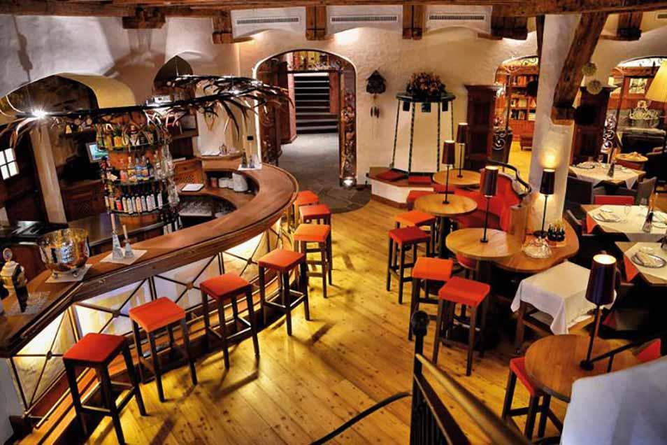 il_gallo_cedrone_ristorante_stella_michelin,458