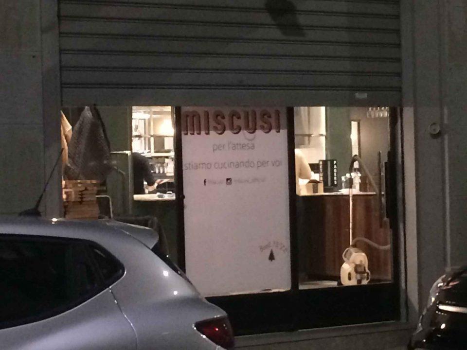mi-scusi-esterno-4