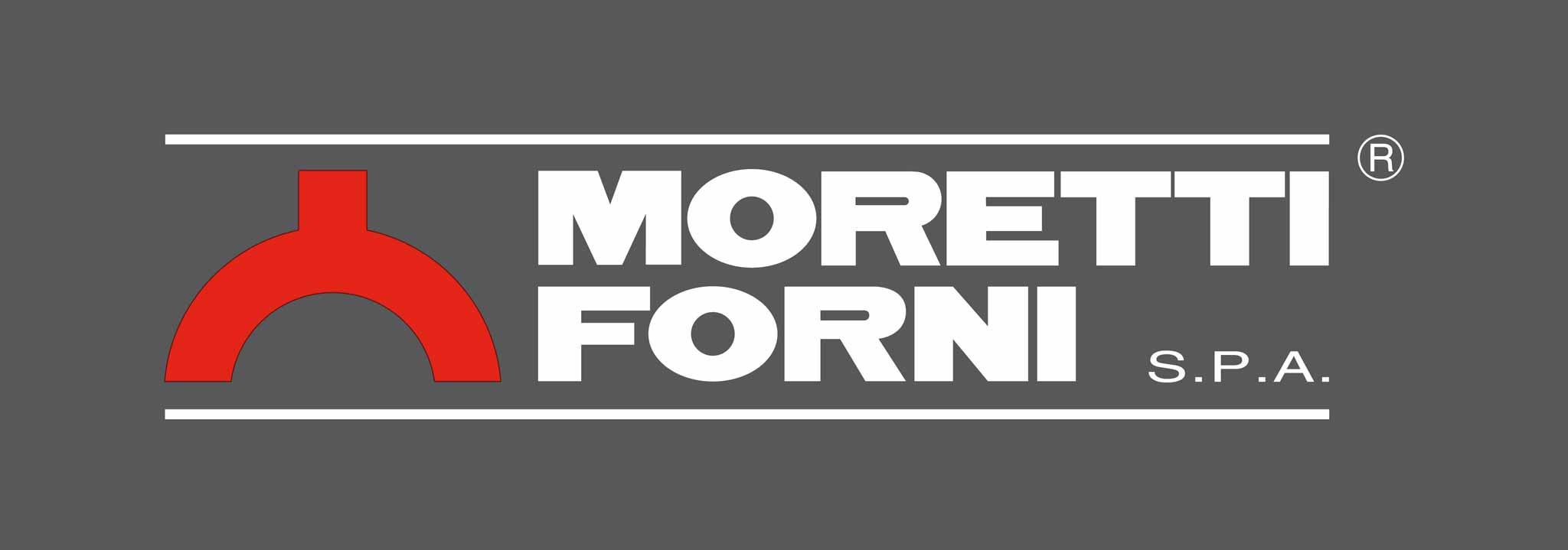 moretti logo orizzontale