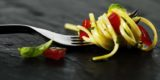 Milano. Apre un ristorante fast food di pasta della nonna: Miscusi, Adesso Pasta!