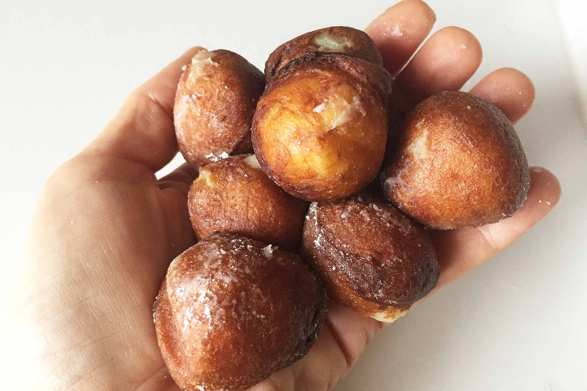 pasticceria-simona-castagnole