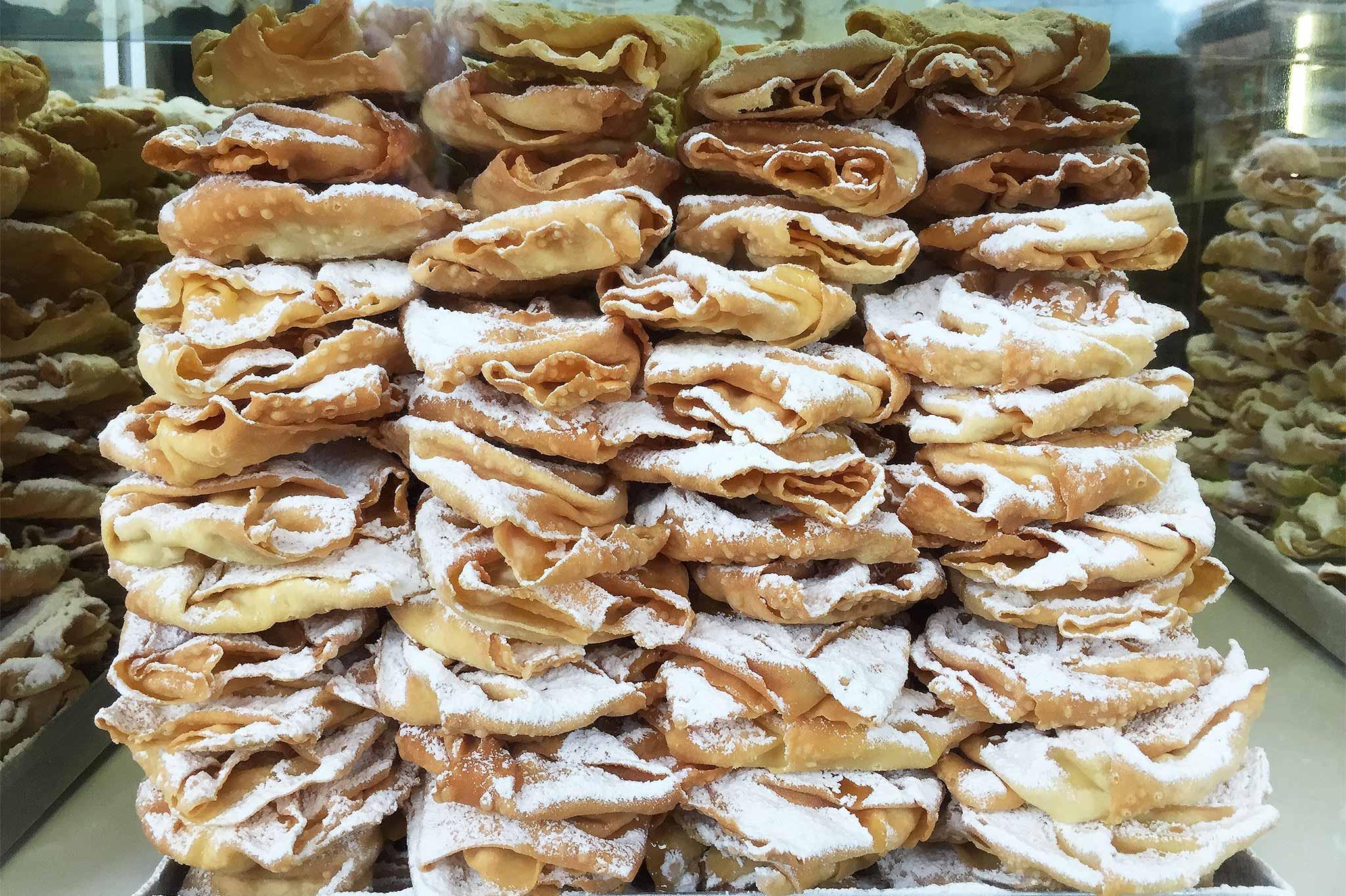 pasticceria-simona-vassoio-frappe