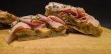 Roma. L'Osteria di Birra del Borgo apre al posto di Romeo con la pizza di Gabriele Bonci