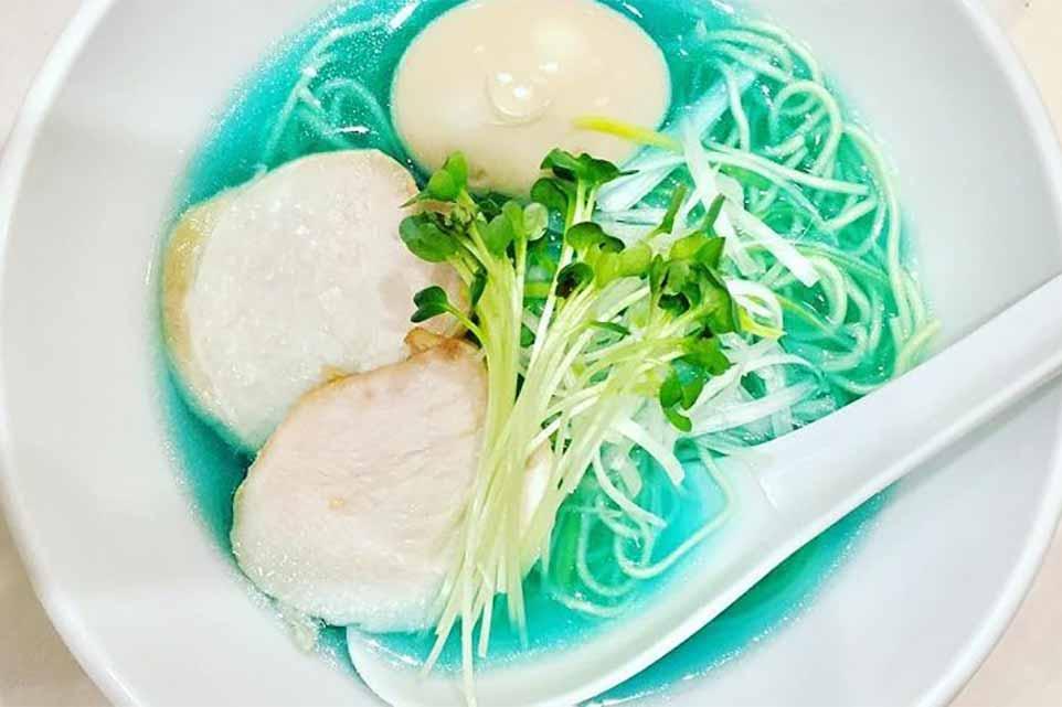 ramen-blue-chicken