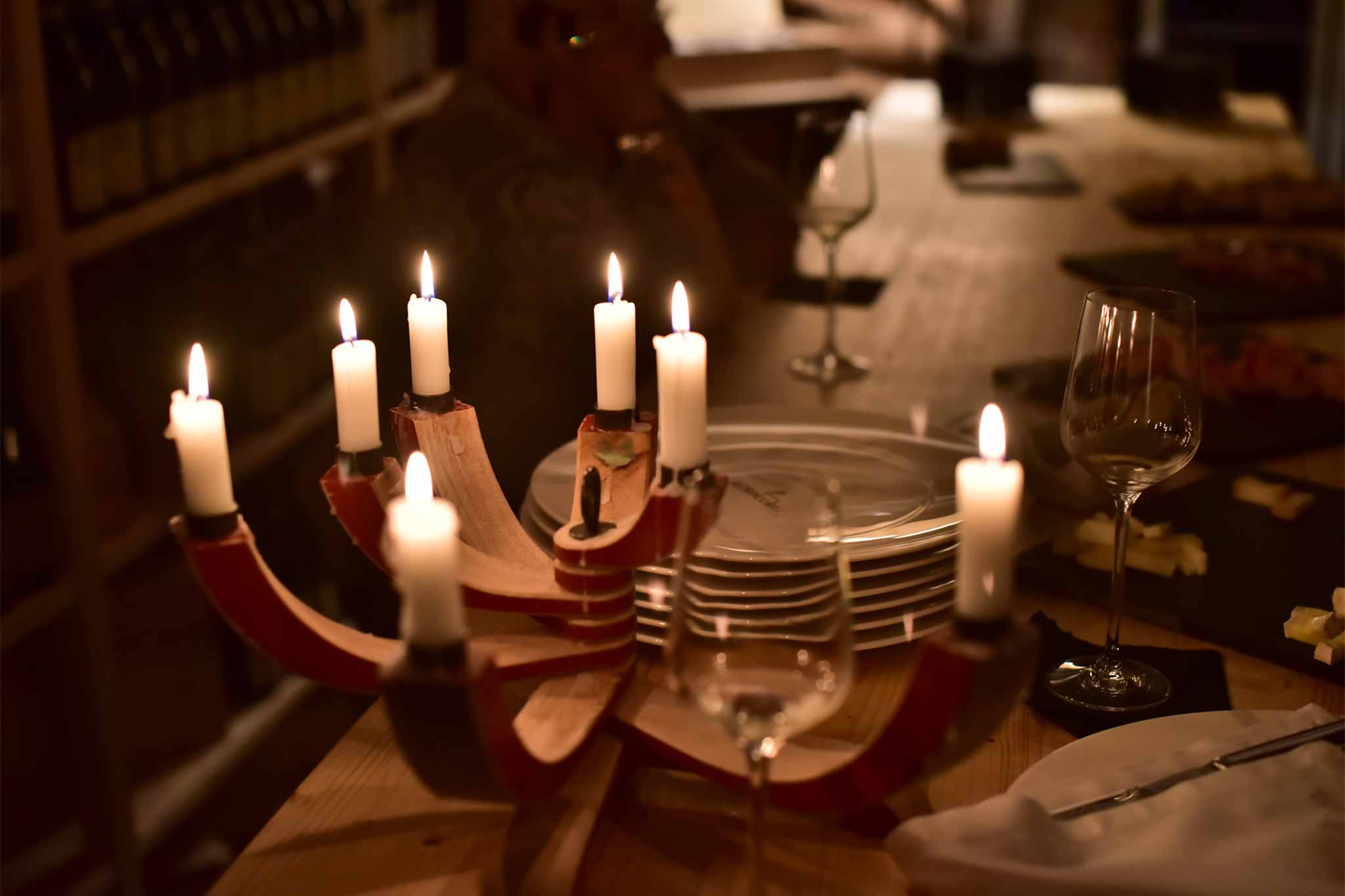 san-valentino-NordicGrill