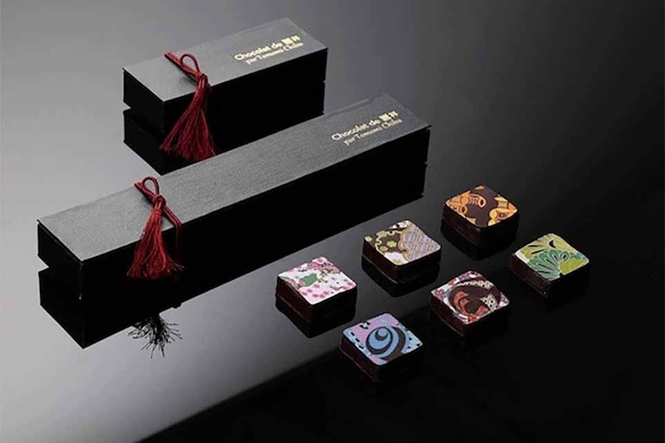 san-valentino-chocolat-kissho