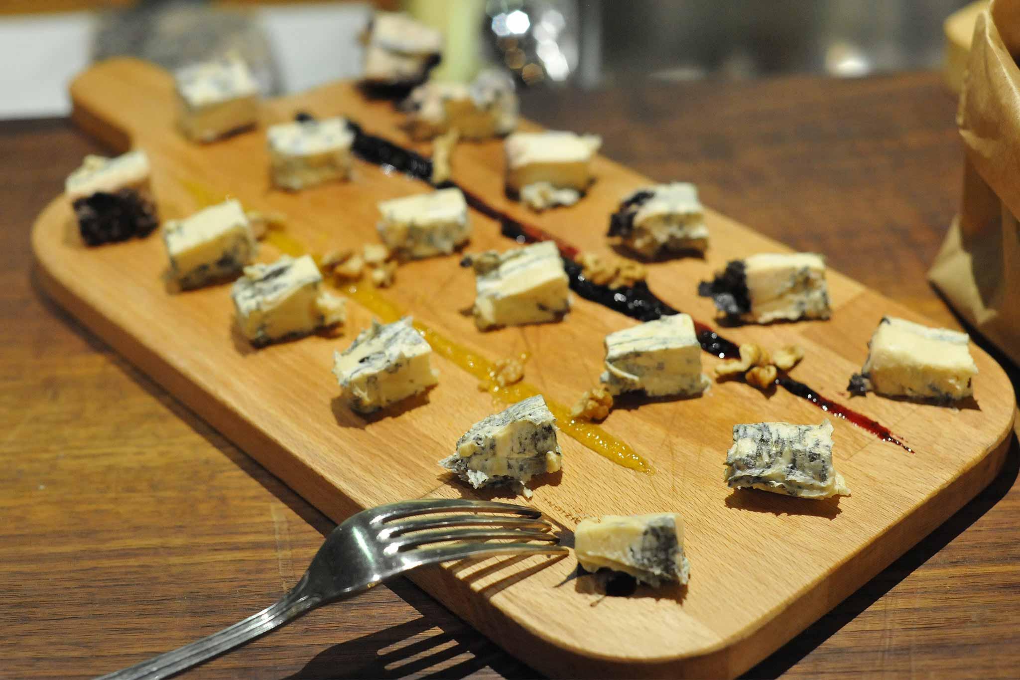 secondo-tradizione-gorgonzola