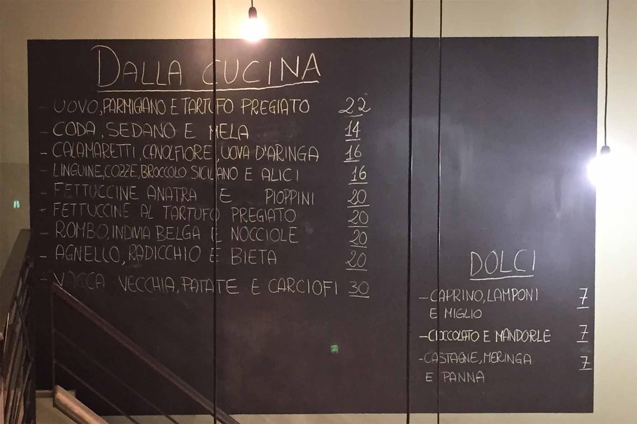 secondo-tradizione-menu