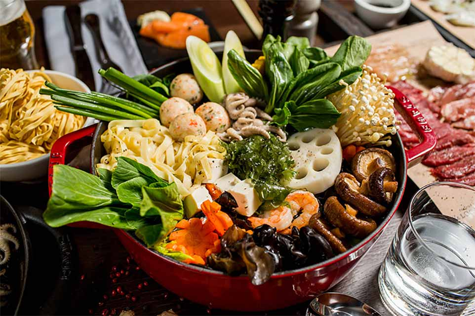 the-local-chef-hot-pot
