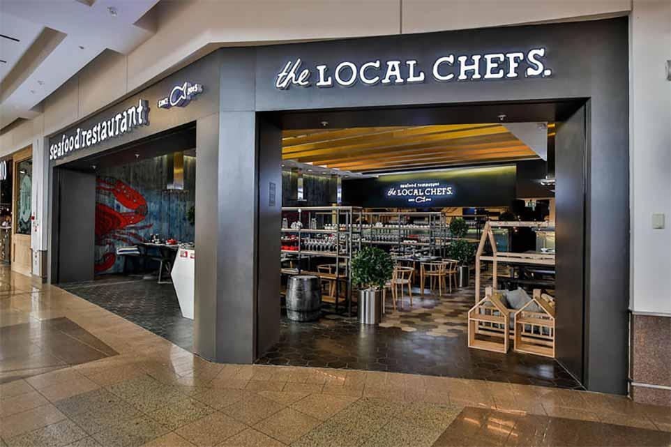 the-local-chef-ingresso