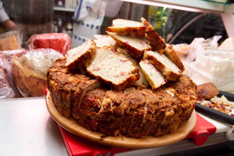 tortano Ciro Arenella