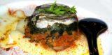 Molise. Osteria Dentro le Mura, chiocciola Slow Food per l'ottimo rapporto qualità - prezzo