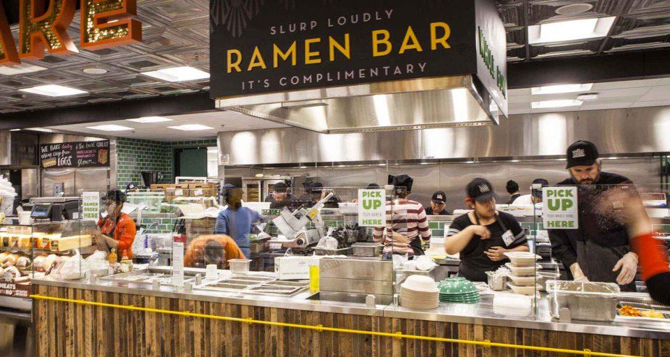 wagamama-1-Ramen-Bar