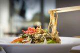 Milano è sempre più giapponese con il nuovo ristorante Toridoll