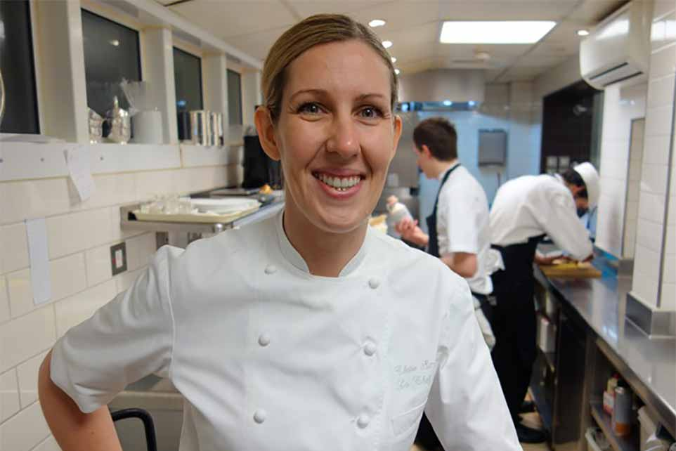 wasted-clare-smyth