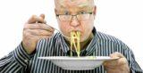 Addio a Bob Noto, fotografo e critico di gastronomia