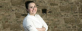 Guida Michelin. Caterina Ceraudo è la migliore Donna Chef 2017