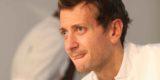 Christian Milone consiglia 5 ristoranti dove mangiare in Piemonte