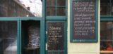 Mappe. I 10 migliori indirizzi di Praga per mangiare e bere bene
