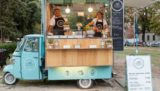 La Cucina di Pescepane e La Toraia: nuove aperture a Firenze