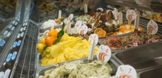 Gelato artigianale. Gli 8 migliori gelatieri italiani che vanno alla Finale Mondiale