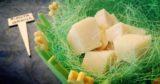 Grana Padano e Parmigiano Reggiano: le 5 differenze fondamentali e il Taglio Sartoriale