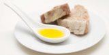 La classifica dei 24 migliori olii di oliva che vogliono diventare Magnifico, cioè l'olio perfetto