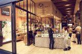 Milano. Apre Thun Caffè tra oggettistica e cucina dell'Alto Adige