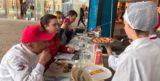Pizza in Langa. Oggi la finale del contest con i 6 giovanissimi e Teresa Iorio