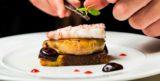 Vinitaly 2017. Chef e appuntamenti gastronomici per sopravvivere anche quest'anno
