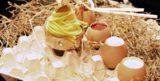 Carbonara Day. La ricetta perfetta au Koque di Marco Sacco