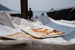 Liguria. 3 indirizzi per mangiare la migliore focaccia