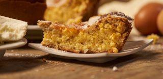 Pastiera napoletana. Il video con la ricetta tradizionale