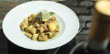 Roma. I Vitelloni, mega ristorante da 700 mq che riapre con pizza, hamburger e cucina di mare