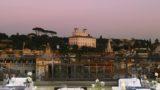 Roma. Cosa mangerete al nuovo Acquaroof di Acquolina che si sposta a Piazza del Popolo
