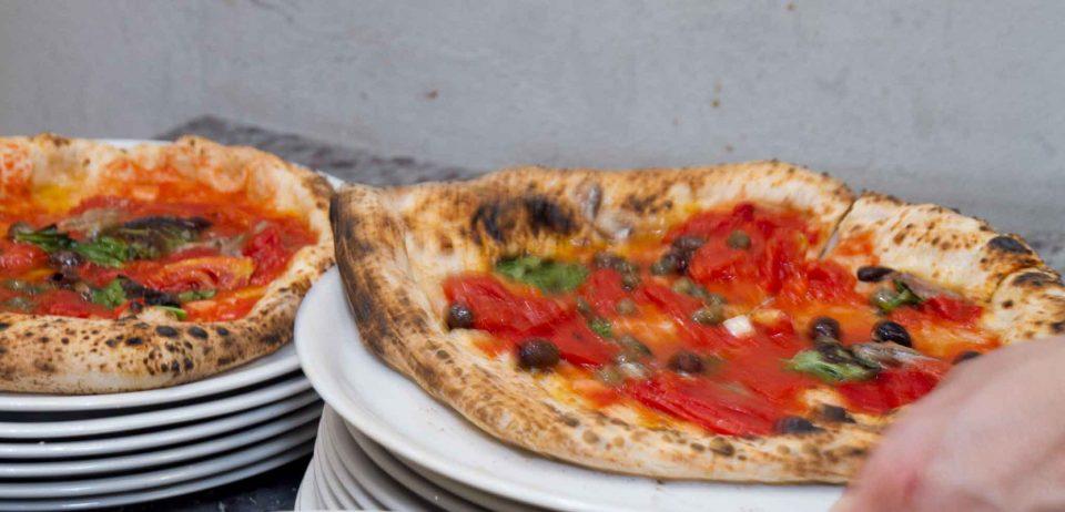 a 1 pizza florence ma menu - photo#5