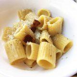 Roma. Er Brunch de noantri a Centocelle da Fad con gricia, gnocchi e cozze a 13 €