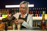 Lezioni di cocktail. Still Life di Jessica Mili che vince la Bols Competition 2017