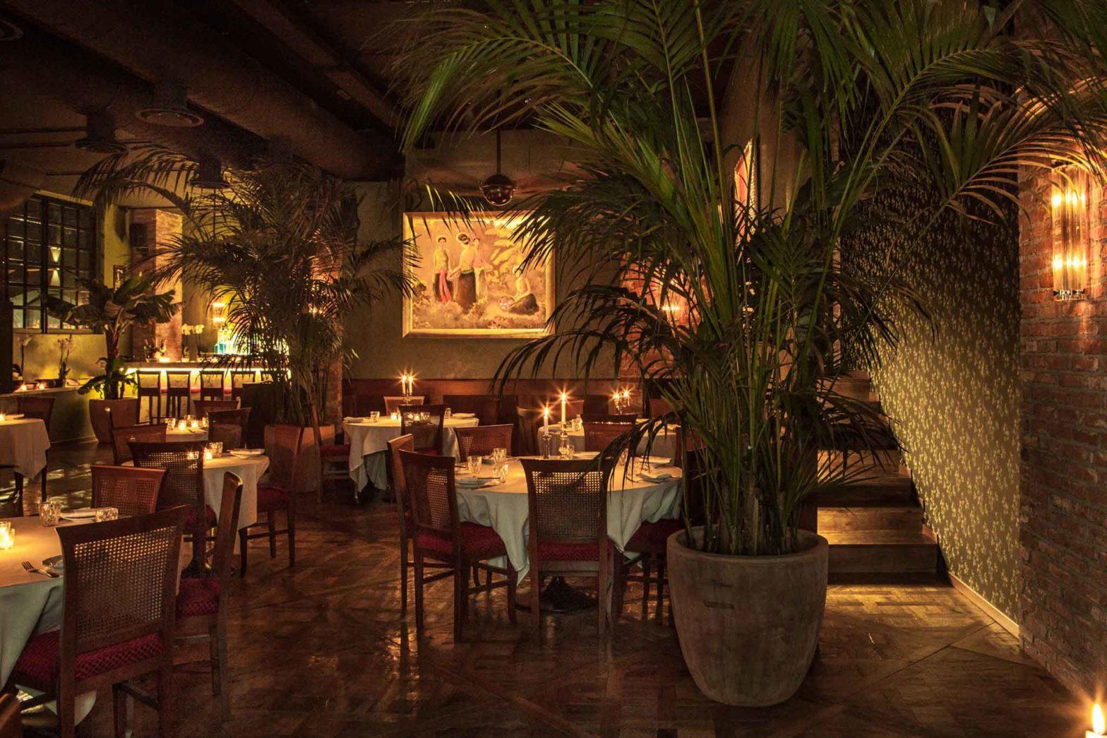Saigon ristorante vietnamita Milano