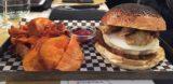 Roma. Birretta Wine & Food o i 18 modi di mangiare hamburger fino al triplo burger