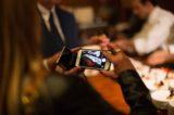 Instagram. Niente più marchette food con le nuove regole