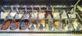 Nella classifica delle migliori gelaterie artigianali d'Italia c'è una gelateria stellare