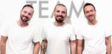 Tramezzini, il marchio registrato da 3 giovani veneti che sbanca a New York