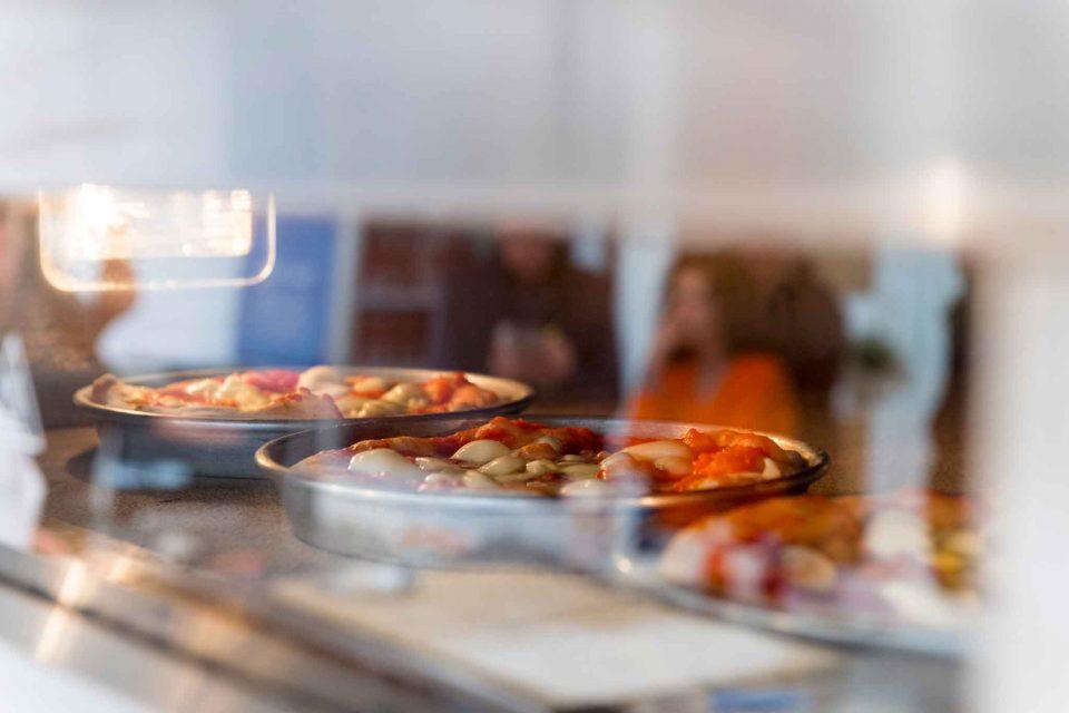 Forno per pizza da casa affordable preparare un ottima - Forno elettrico pizza casa ...