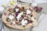 Napoli. Apre Zzambu che vuole mettere insieme pizza e hamburger con Salvatore Di Matteo