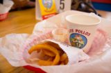 Los Pollos Hermanos apre a Roma e a Milano con il suo mitico pollo fritto