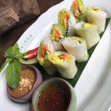 Milano. Menu e prezzi di Saigon, ristorante vietnamita che apre il 6 giugno
