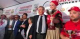 Pizza. Tutte le foto dei vincitori del Campionato Mondiale del Pizzaiuolo Trofeo Caputo 2017